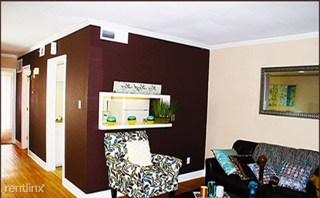 2900 Briarhurst Drive, Unit 21176 for rent