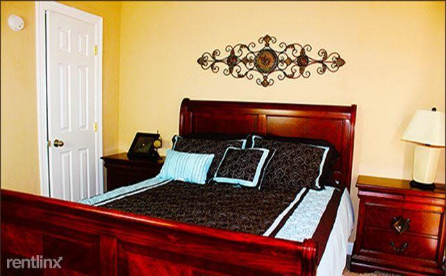 2900 Briarhurst Drive, Unit 21176 rental