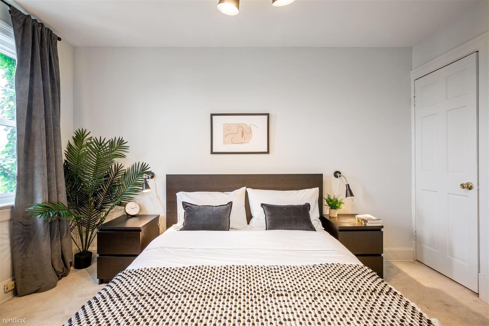 756 Fairmont St NW, Washington DC, DC, 20001 for rent
