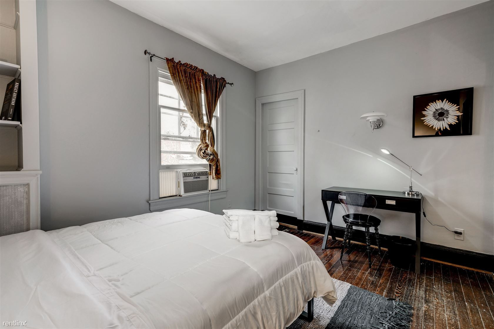 2270 Cathedral Avenue NW, Washington DC, DC, 20008 for rent