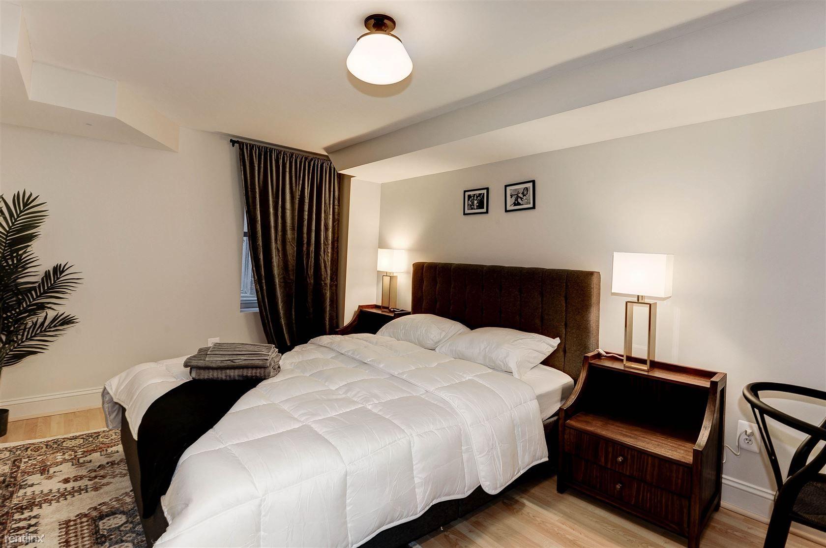 437 10th street NE, Washington DC, DC, 20002 for rent
