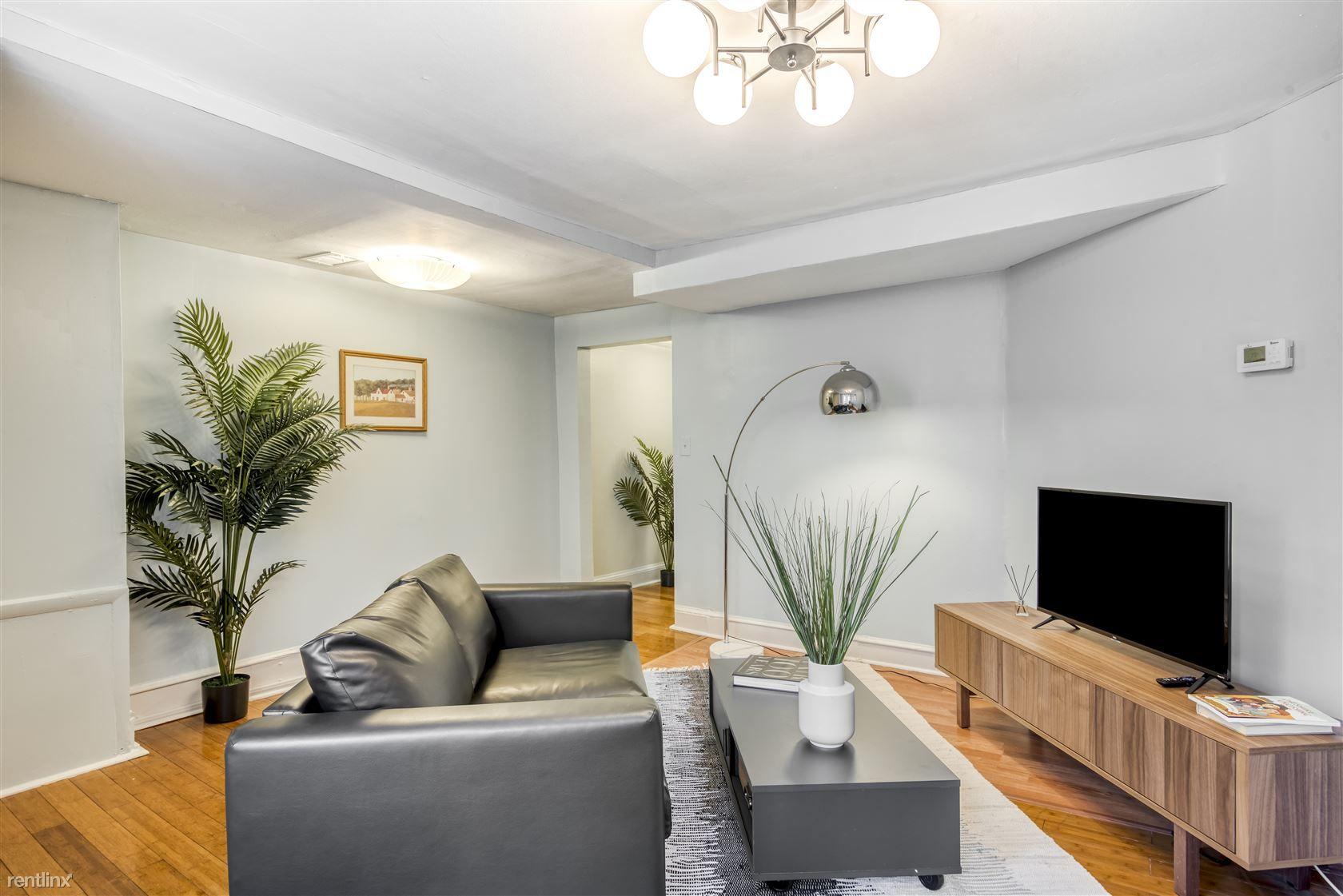 424 Elm St NW, Washington DC, DC, 20001 for rent