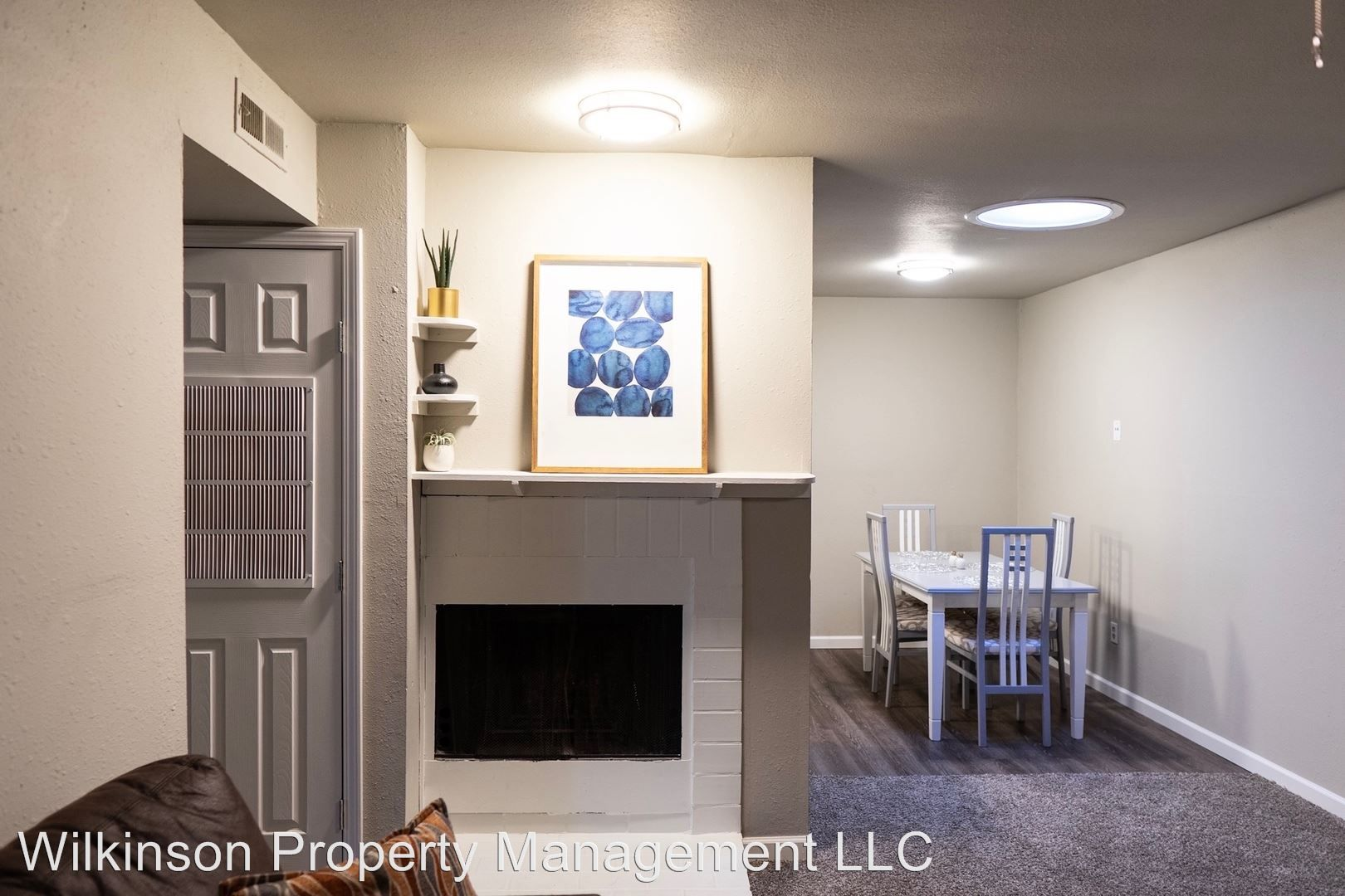 4500 Cherry Hill Lane for rent