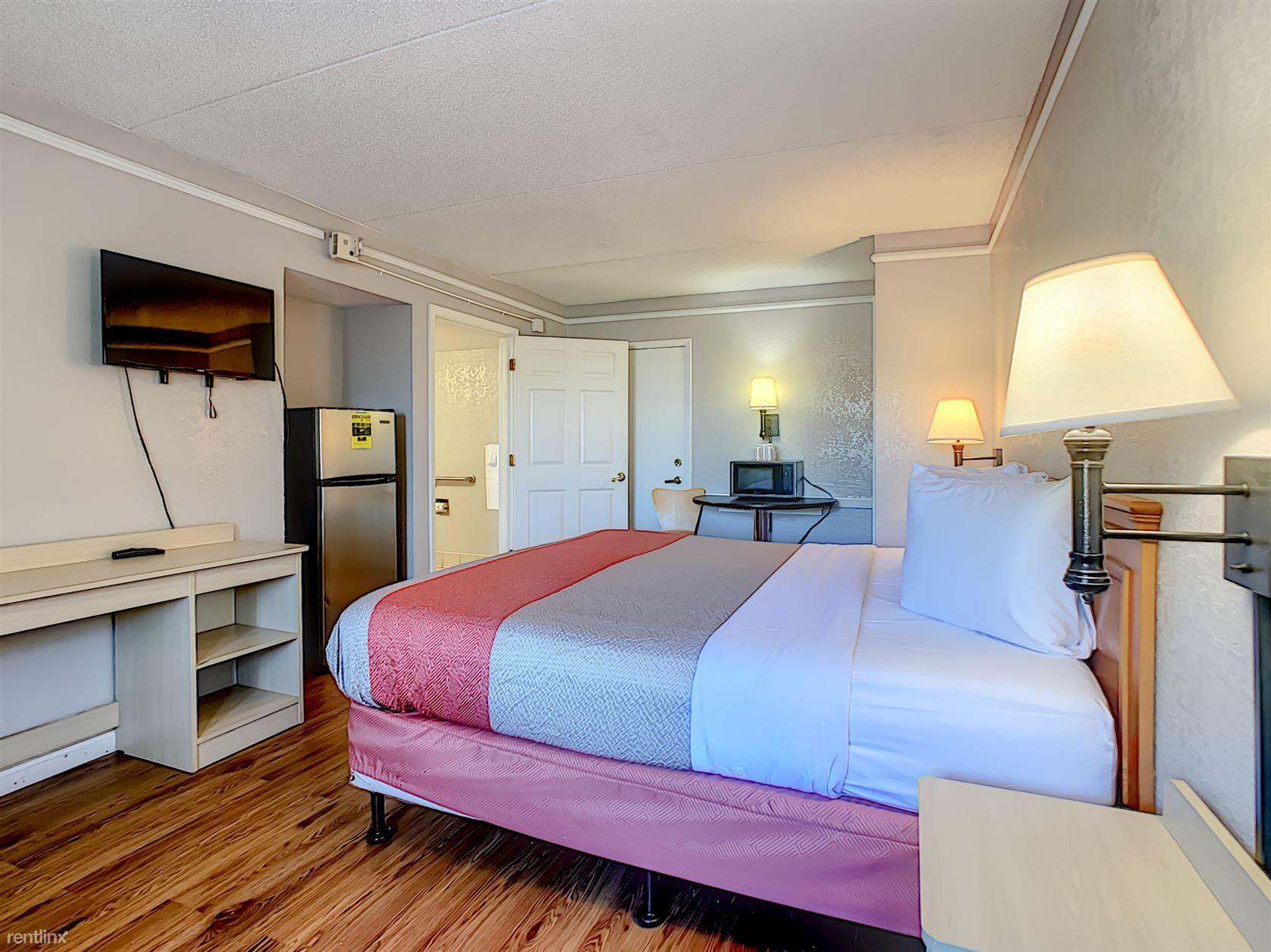 A-P-T Suites Jacksonville for rent