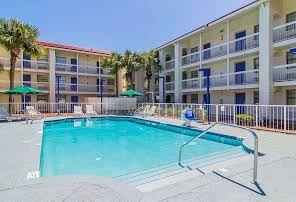 A-P-T Suites Jacksonville rental