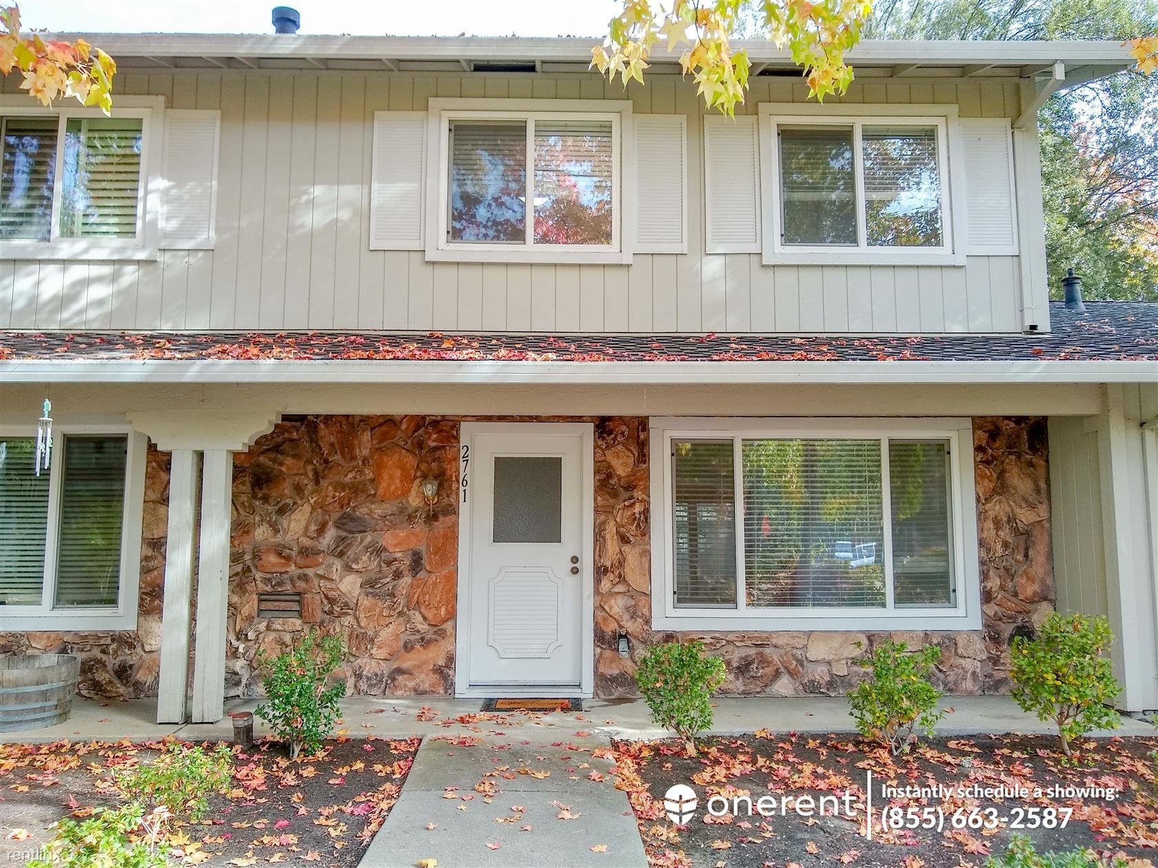 2761 Fountainhead drive for rent