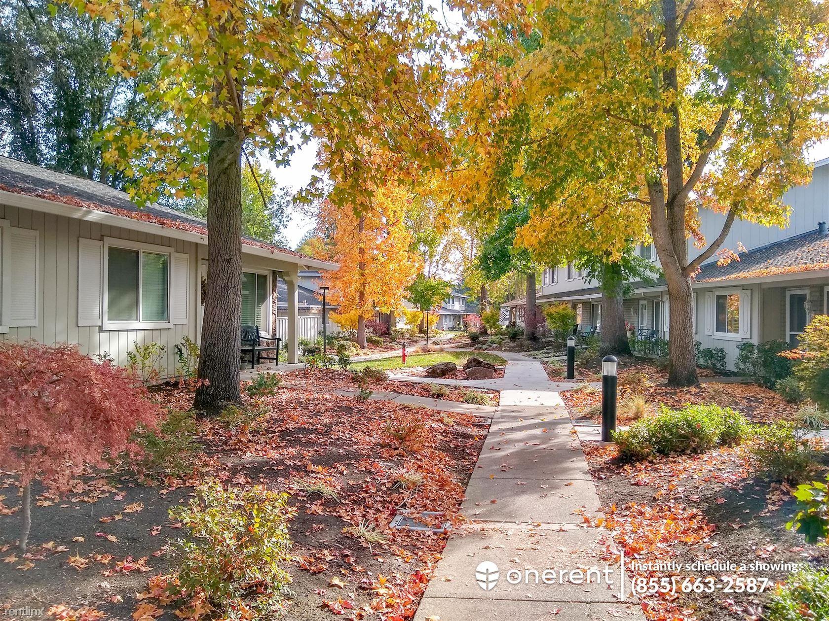 2761 Fountainhead drive rental