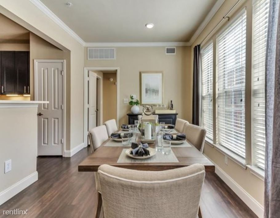 5445 Caruth Haven Ln rental