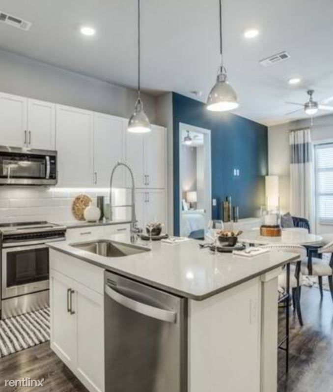 3400 W Park Blvd for rent