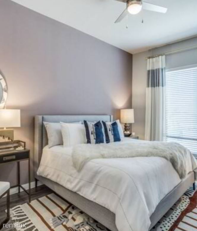 3700 Preston Rd for rent