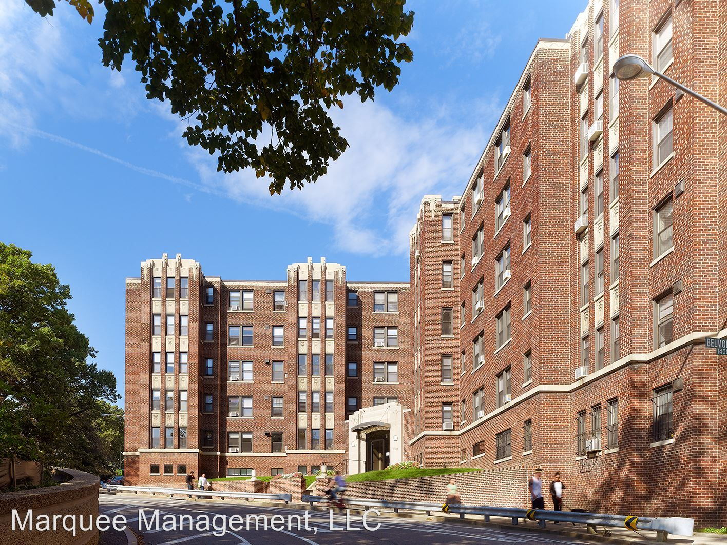 2325 15th Street, NW for rent