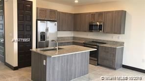 15574 NW 91st Ct for rent