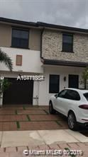15574 NW 91st Ct