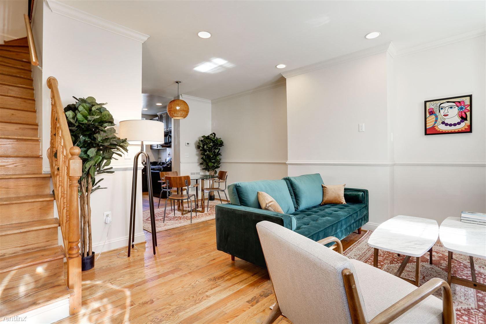 1727 New Jersey Ave NW, Washington DC, DC, 20001 rental