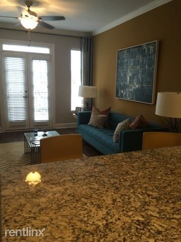 1660 Peachtree Street NW for rent