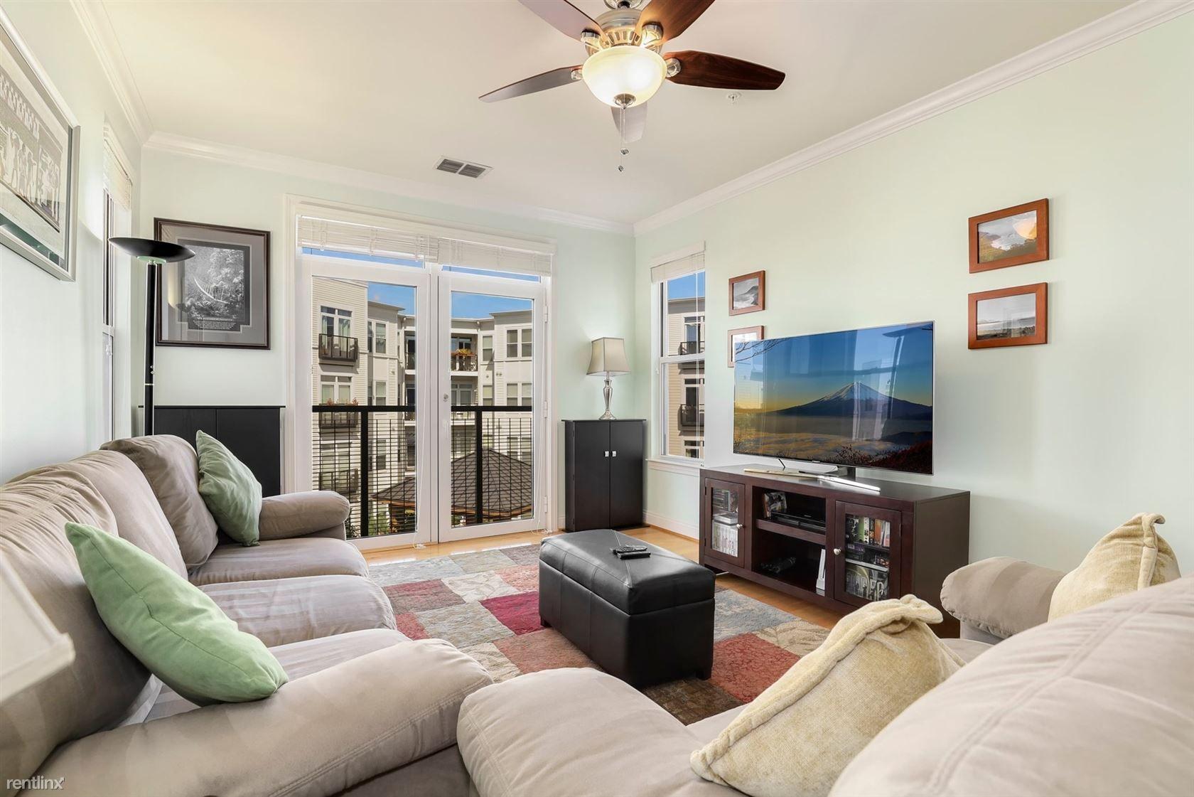 1391 Pennsylvania Ave SE Unit 418 for rent