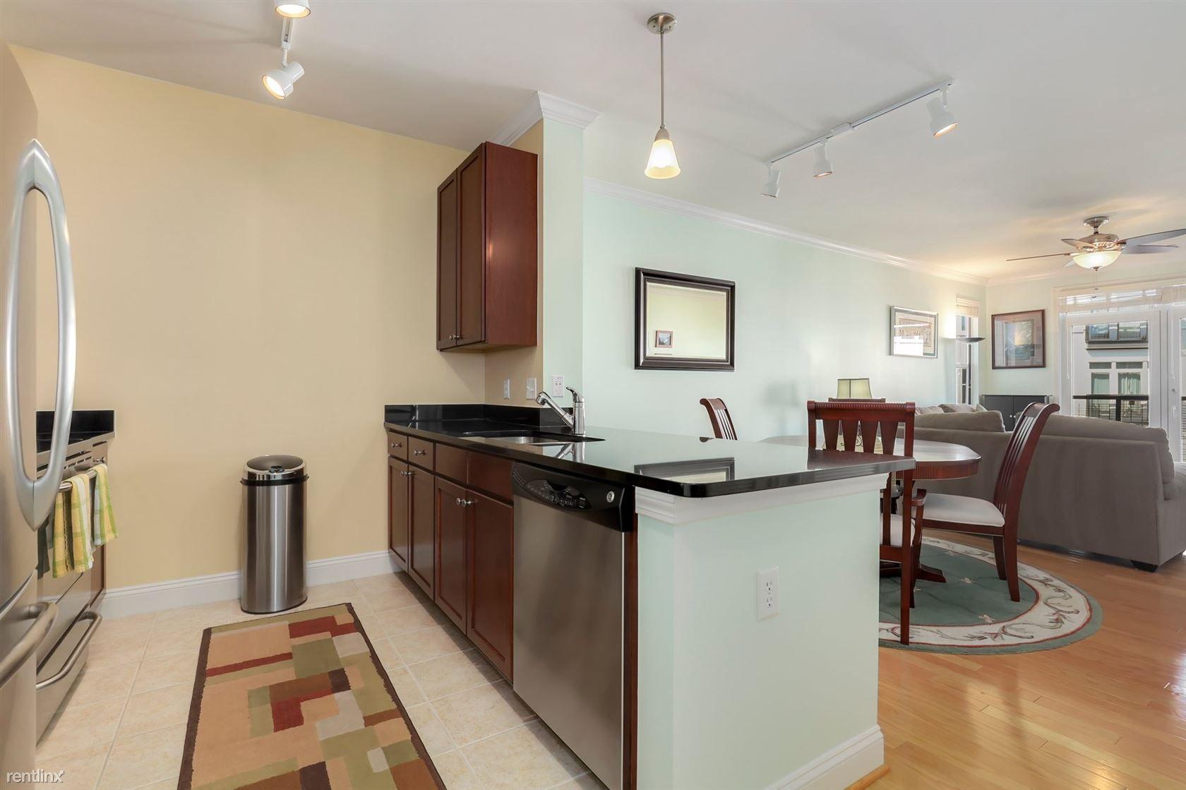 1391 Pennsylvania Ave SE Unit 418 rental