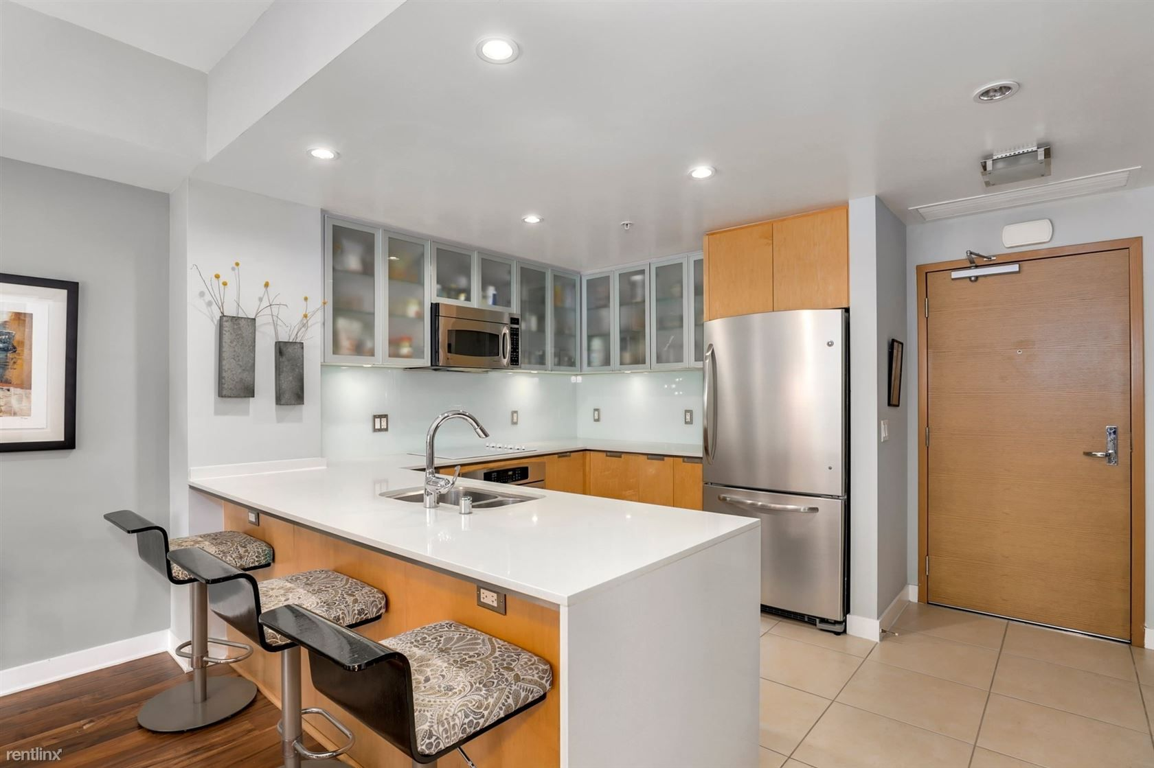 1441 9th Ave Unit 309 for rent