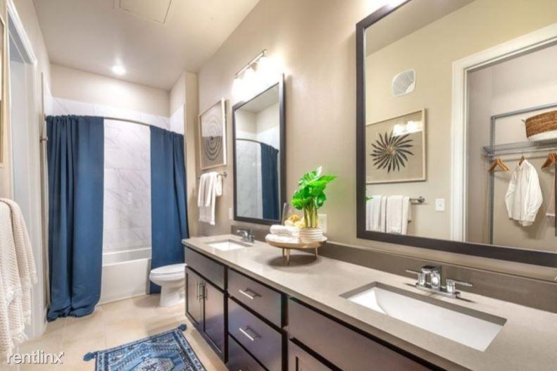 1025 Preston Rd for rent
