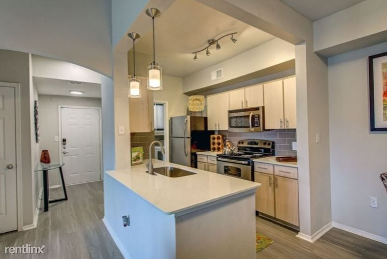 4200 Horizon North Pkwy for rent