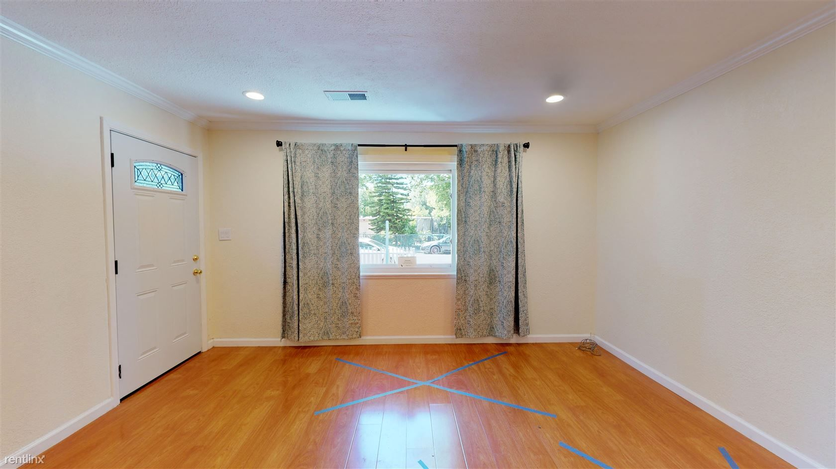 Tyche Haus for rent