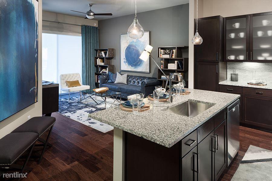 4209 McKinney Ave, Unit 12335 rental