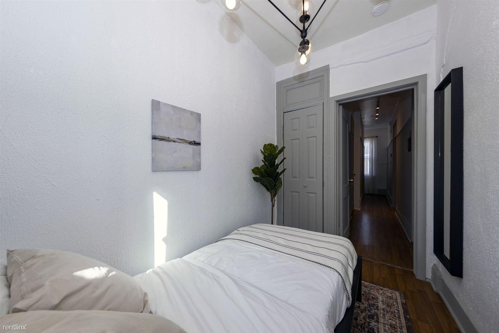 611 Florida Avenue, Washington DC, DC, 20001 for rent