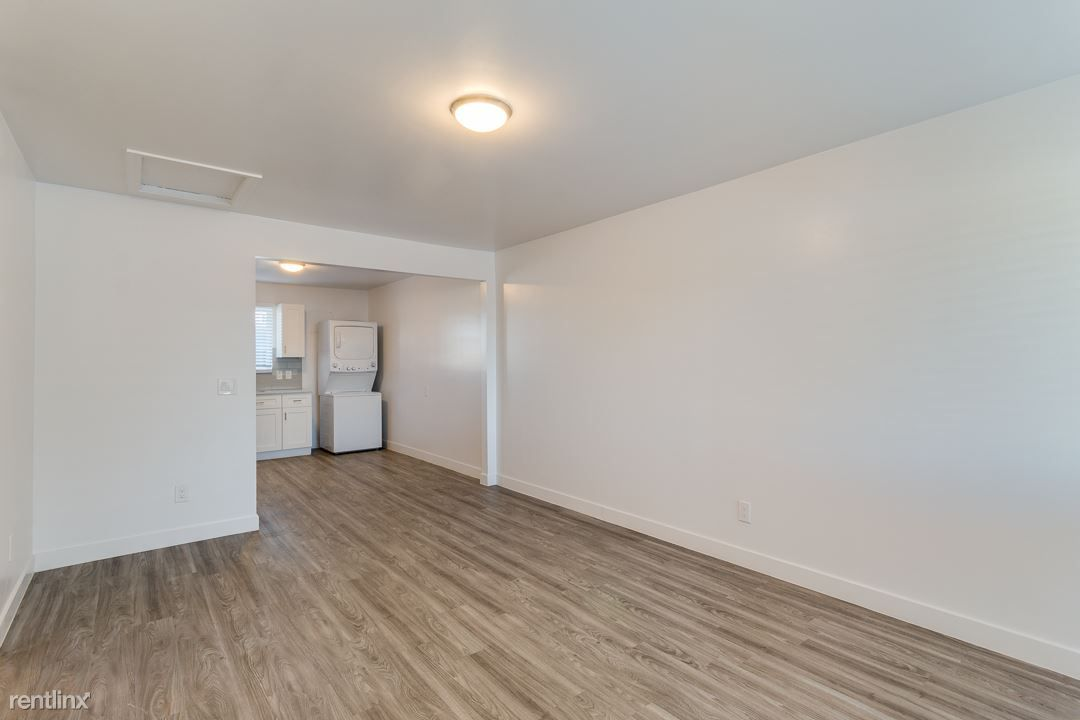 1707 N 18th St rental