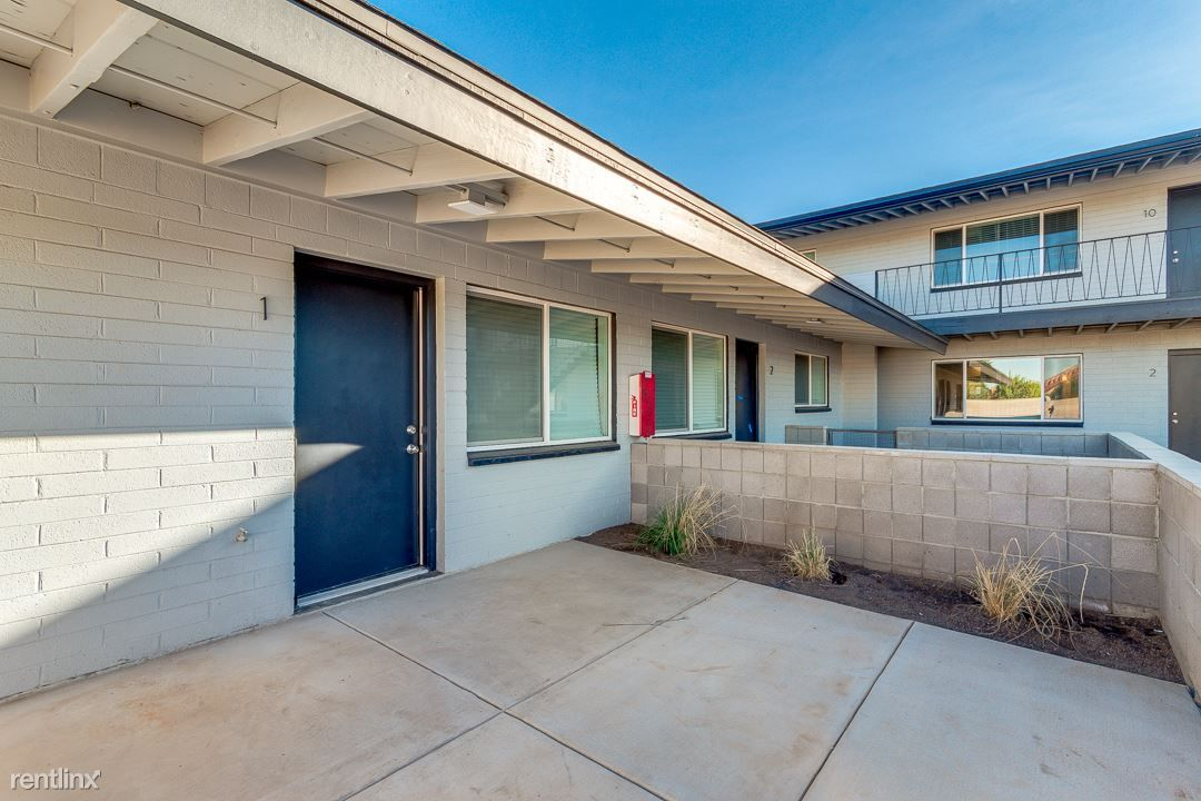 1707 N 18th St for rent