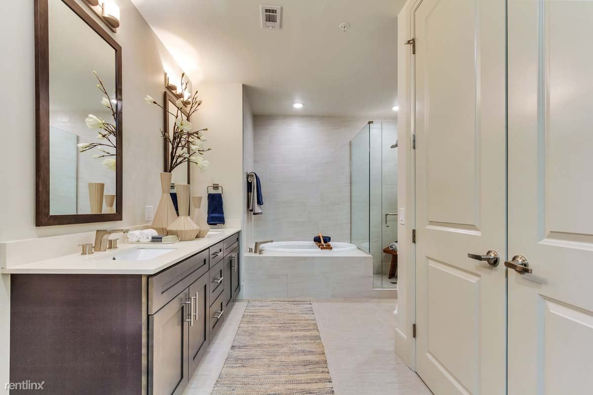 7825 Firefall Way, Unit 25387 for rent