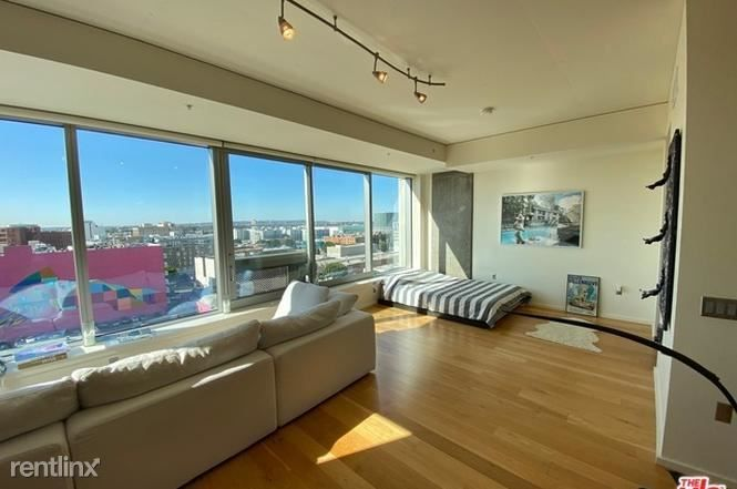 1155 S Grand Ave Apt 1102 for rent