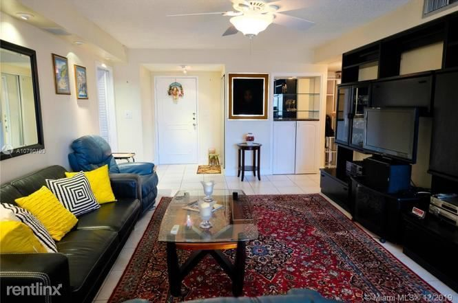 251 174th St Apt 715 photo