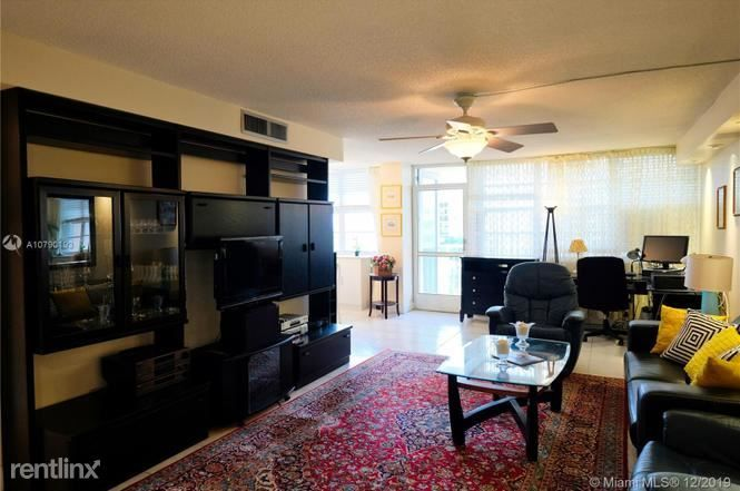 251 174th St Apt 715