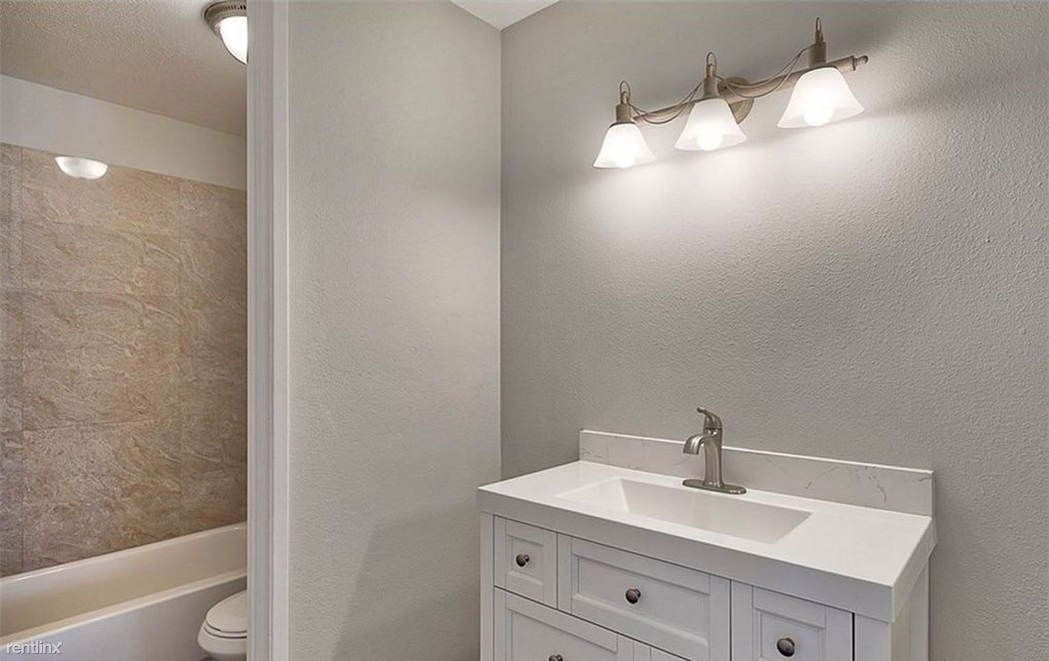 5900 Canterbury Dr for rent