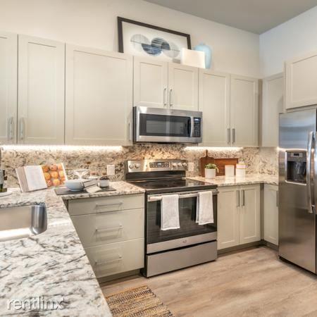 13290 Noel Rd Unit 23005 for rent