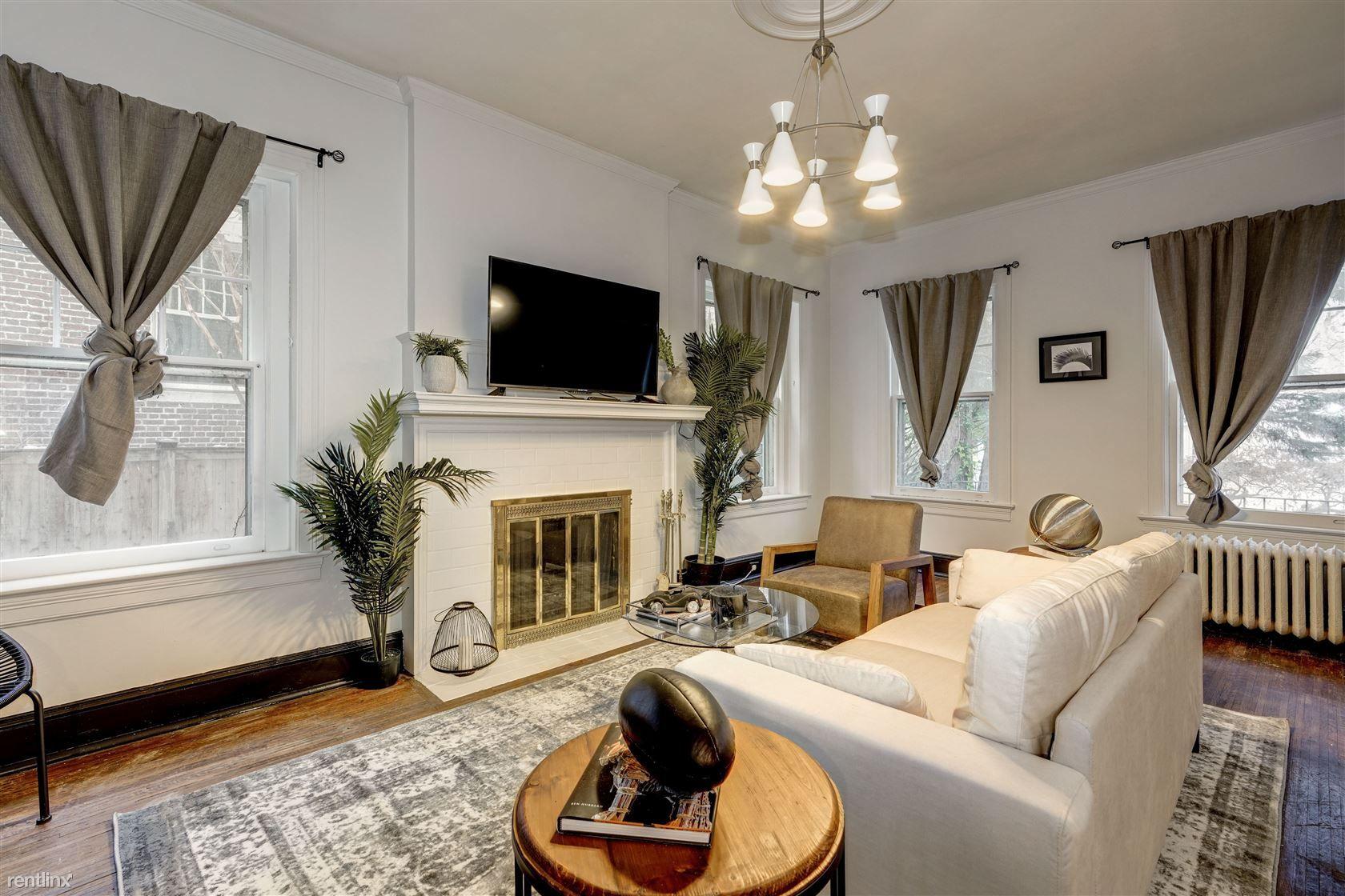 2270 Cathedral Avenue Northwest, Washington DC, DC, 20008 rental