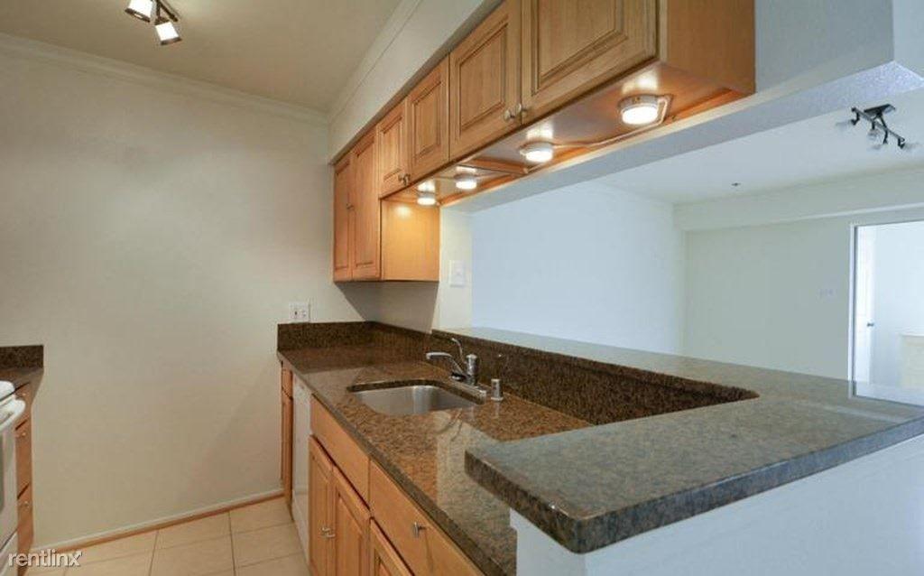 3313 Wyndham Cir for rent