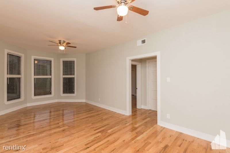 639 W Oakdale Ave 2 for rent