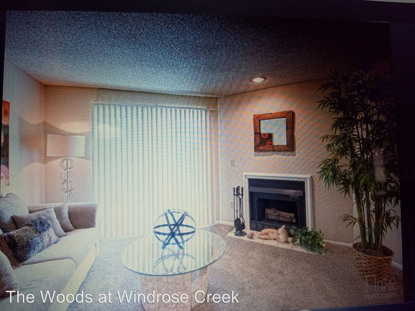480 NE Windrose Drive for rent