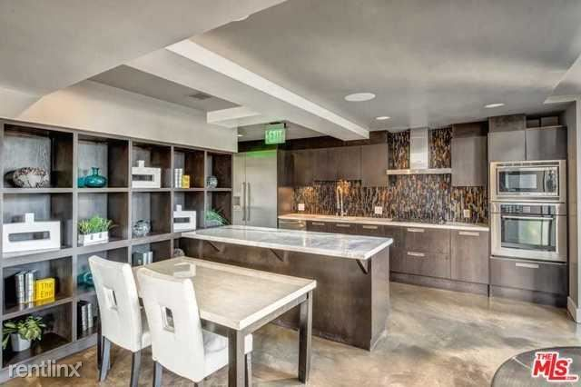 727 W 7th St # 1301 for rent