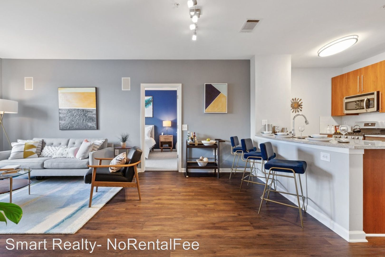 78 Brownstone Way for rent