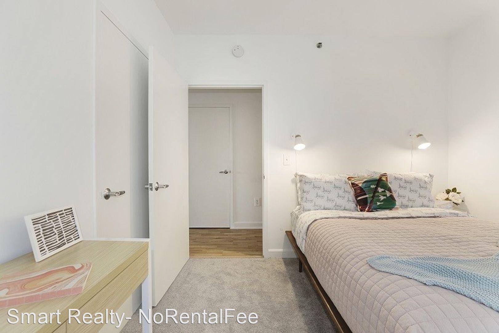 1410 Hudson Street for rent