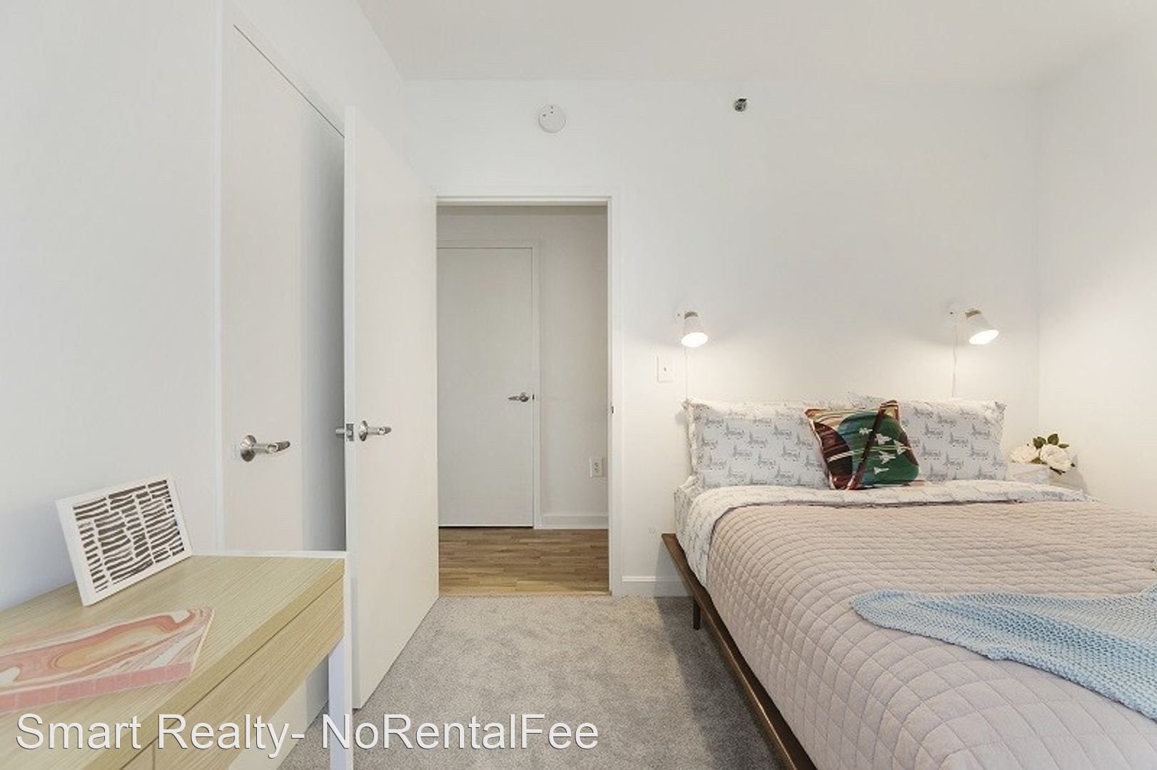 1410 Hudson Street rental