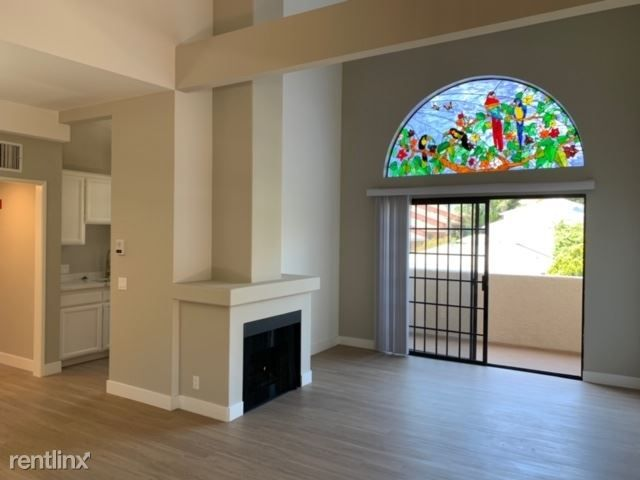 7120 Ramsgate Ave 208 for rent