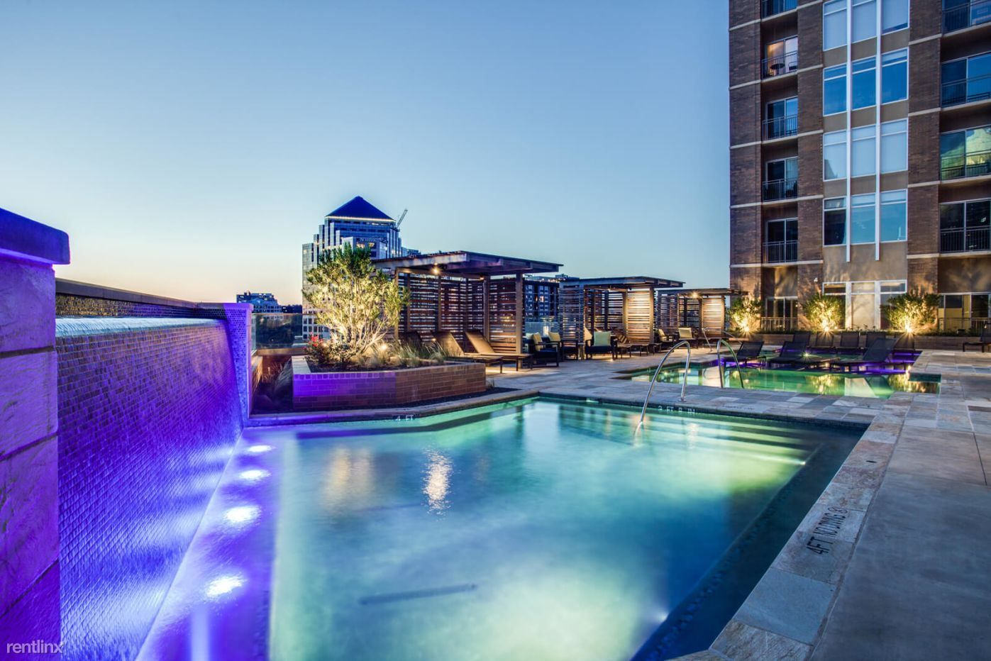 2355 Thomas Ave Apt 1209 for rent