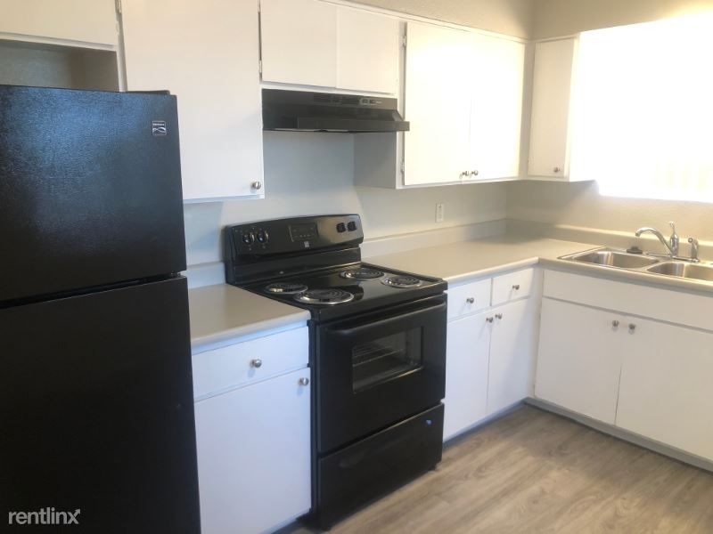 3031 N 36th St 28 for rent