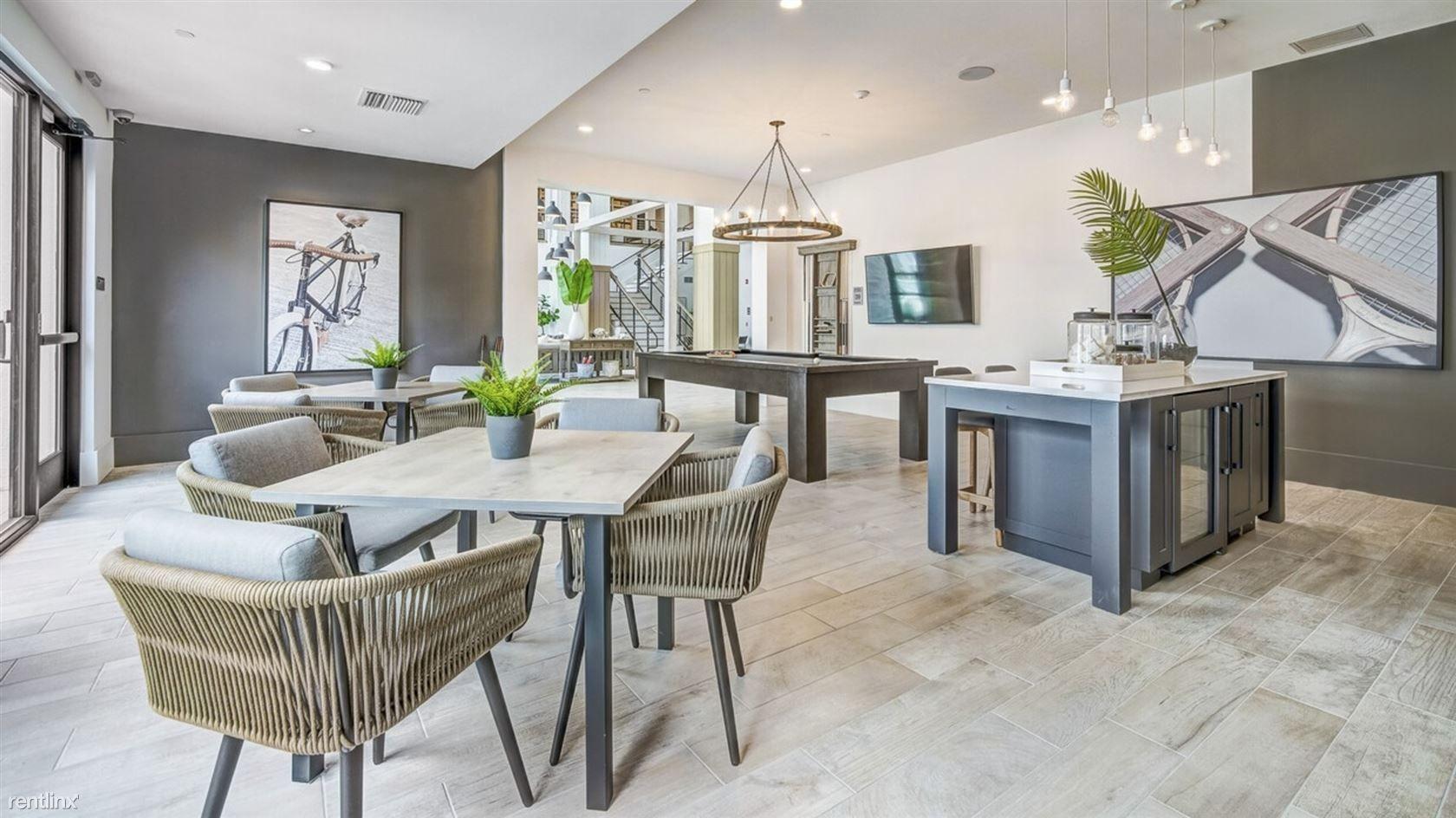 Landing Furnished Apartment Lake House by Alta rental