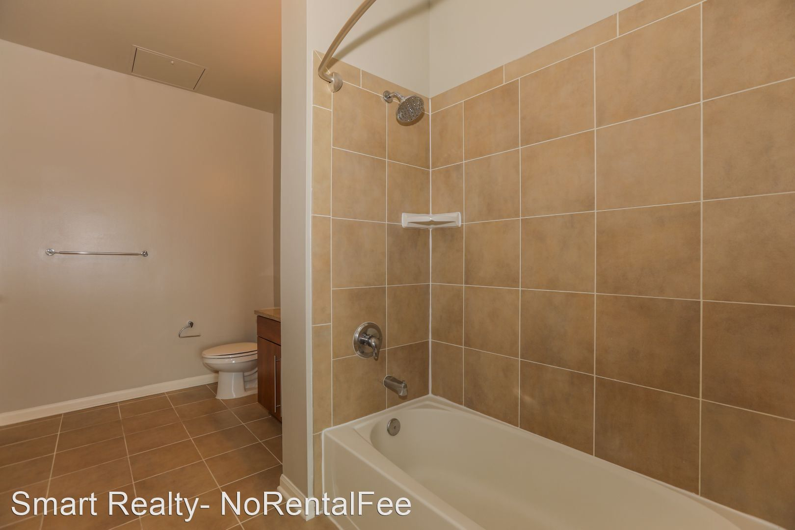 56 Brownstone Way for rent
