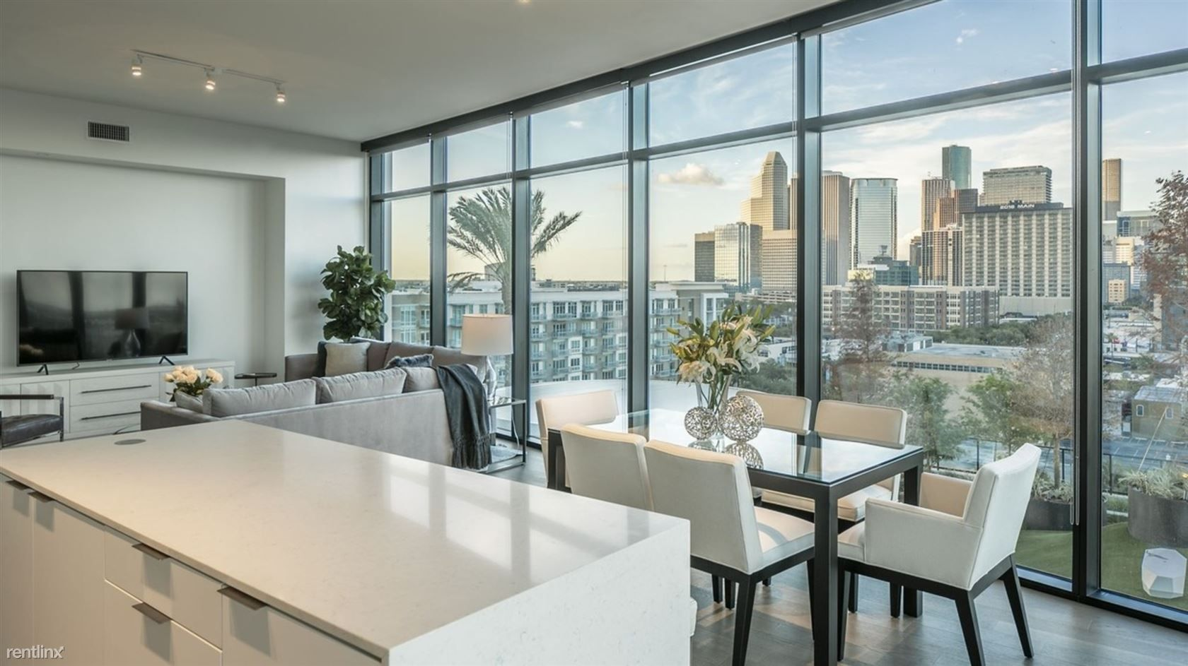 Landing Furnished Apartment Drewery Place