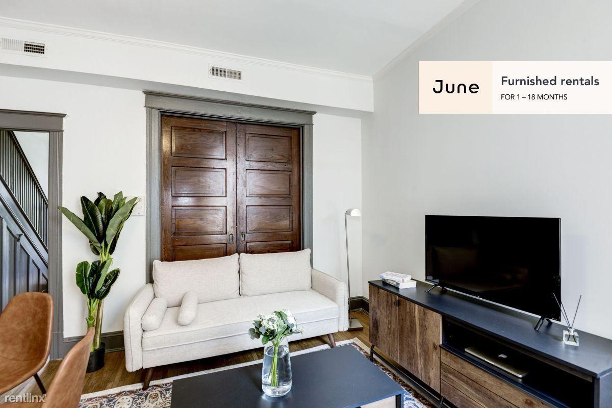 659 Maryland Avenue Northeast, Washington DC, DC, 20002 rental